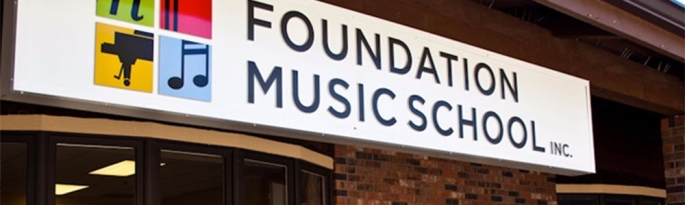 banner_foundationmusicschool-1000x300_c