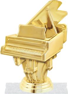 music award image