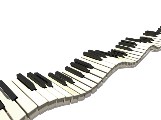 piano floating 2 trans_SHADOW